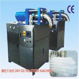 Melhores máquinas de venda quentes da névoa de gelo seco do Sell