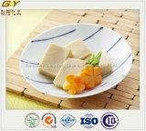 Эстеры полиглицерина эмульсоров еды жирных кислот естественных химически