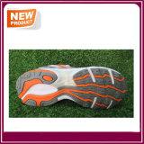 Heiße Verkaufs-Qualitäts-Sport-Schuhe