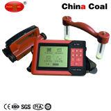Appareil de contrôle d'objet de Rebar sur le détecteur de béton/Rebar