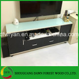 TV Stand voor Home Furniture Use