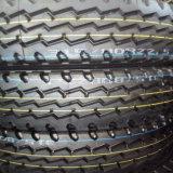 Покрышка TBR, покрышка тележки (10.00r20, 12.00r20, 315/80r22.5)