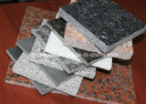 Flooring Wall Cladding를 위한 대중적인 Various 중국 Granite Thin Tile