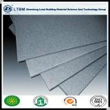 Tablero comprimido del cemento de la fibra de la pared exterior