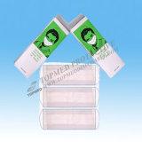 Дешевый устранимый 1 Ply лицевой щиток гермошлема бумаги 2 Ply