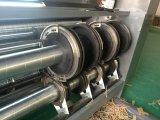 Принтер Slotter умирает машина резца для Corrugated Paperboard