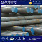 AISI/SAE 4140 4130 30CrMo 42CrMo Soild legierter Stahl-Stab/Stahlrod