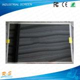 """Moniteur de TFT LCD de Hydis Hv121wx5-113 12.1 """" Wxga pour le cahier de HP"""