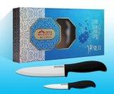 陶磁器の台所食事用器具類セット、Pocket/Folding/Huntingのナイフ