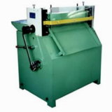 Резиновый тапочки делая автомат для резки машины/резиновый прокладки