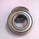 Cuscinetto a sfere profondo della scanalatura dell'acciaio al cromo 6207zz