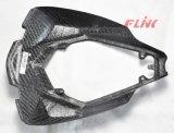 Carenado de cola de la fibra del carbón para Kawasaki Zx10r 2016
