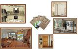 MDF 1220*2440 офисной мебели
