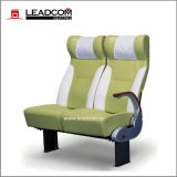 Leadcom Reclining Motorcoach Seating für Sale Ck09ab