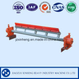 Ce certificat Ceinture Scraper / Belt Conveyor Cleaner
