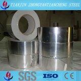 Aluminiumfolie-/Aluminiumfolie/Aluminiumrolle im weichen Temperament