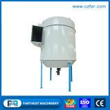 Filtro del pulso del tambor de China con la circulación de aire grande