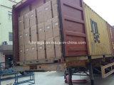 Het moderne Goedkope Bureau van het Kantoormeubilair van de Fabriek van het Meubilair Directe (Foh-K3216)