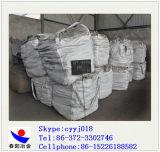 Gießerei-Impfstoff-Kalziumsilikon für Stahlerzeugung