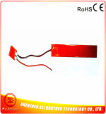 自己Controll Temperature Silicone Band Heater 660*88*1.5mm 220V 1200W