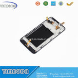Le meilleur affichage à cristaux liquides de téléphone mobile des prix pour l'écran LCD de l'atterrisseur L90 D415 D405