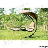 Стул качания, напольная мебель, мебель сада (JJ-522)