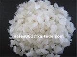 25kg/500kg/1200kg aluminio Shlphate