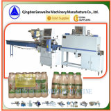 Shrink Packaging Machine의 중국 Factory
