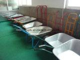 Fornecedor de China do caminhão de pálete da mão da alta qualidade