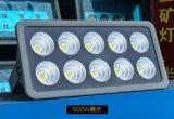 جديدة تصميم [بدمينتون كورت] [500و] [لد] فيضان بقعة ضوء