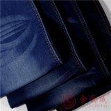 """58/59 """" синих тканей джинсовой ткани Spandex полиэфира хлопка"""