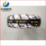 China-Lieferant Radial-Liter-Gummireifen