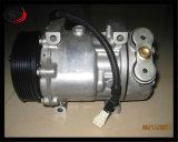Compressore d'aria automobilistico per Peugeot 206/306/406/607/806/807/C5/C8, OE 7V16 - 6453jf