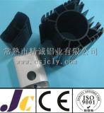 Алюминиевый профиль раковины мотора (JC-P-84030)