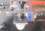 Usb-mini elektrischer Auflage-Drucker (TDY-300)
