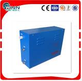 elektrischer Dampf-Generator-/Home-Gebrauch-Bad-Dampf-Generator der Sauna-4kw