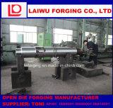 forging Company 좋은 판매에서 위조한 구동축을 해방하십시오