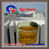 Polycarboxylate Superplasticizers сделанное Hpeg/Tpeg/Vpeg 2400 (50%)