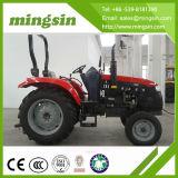 Tractoren ModelTs450 en Ts454