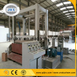 Die Duplexvorstand-Papierbeschichtung, Maschine in Papier herstellend Pfosten-Betätigen Industrie