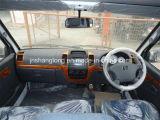 De populaire MiniBus van 15 Zetels met Beste Prijs (LHD/RHD)