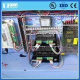Große Laser-Ausschnitt-Maschine des Reci Laser-Gefäß-100kw Lm1325c