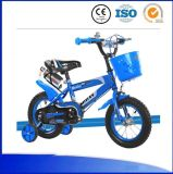 Fabrik scherzt Fahrrad-billig chinesisches Minifahrrad