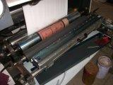 6 de Machine van de Druk van Flexo van de Hoge snelheid van kleuren