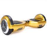 Mobilité 6.5inch Hoverboard de scooter d'équilibre électrique de scooter de mer