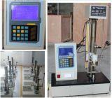 Máquina de teste da torsão da mola de Digitas da série de Anh