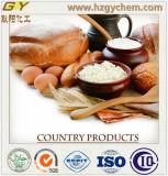 FDA keurde Natuurlijke Sorbate van het Kalium van de Melk van de Soja Bewarende E202 goed
