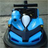 Neumático 1925X1080X134 B/E del coche de parachoques de China