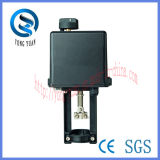 La zona Valve/2 Ports la valvola di regolazione/valvola della flangia utilizzate nella HVAC (VD2615-100)