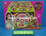 Giocattolo stabilito del regalo DIY di bellezza educativa dei giocattoli (884295)